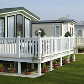 Why Manufactured Housing